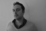 George Omalianakis Architect ARB RIBA 150x100 Who We Are | GOA Studio | London Residential Architecture