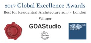 Winners logo 2017 300x144 Words + Awards | GOA Studio