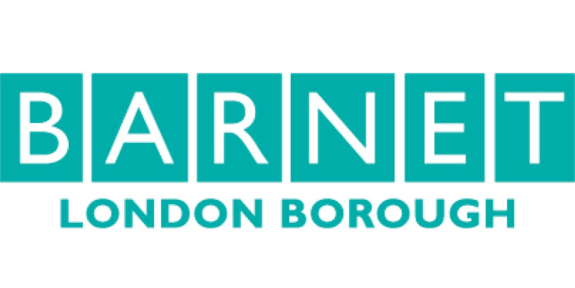 Barnet Barnet residential architect projects