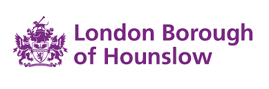 Hounslow Hounslow residential architect projects