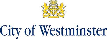 Westminister Westminster residential architect projects