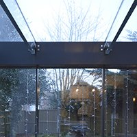 Architect designed residential extension Barnet EN5 200x200 Golders Green II, Barnet NW11 | House extension